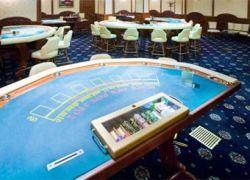 Владельцы казино решили засудить Украину