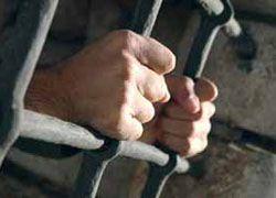 Сколько нынче стоит тюрьма в России?