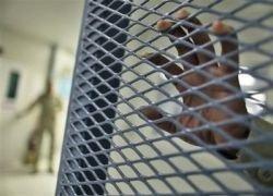 США закрывают военную тюрьму в Гуантанамо