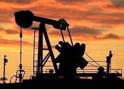 Нефтяные эксперты США ошиблись в цифрах по запасам