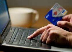 Американская компания продает бессмертие в Интернете