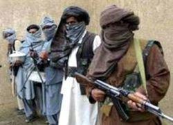 Пакистанские талибы громят общины христиан