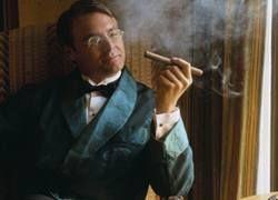 7 негласных правил стиля для успешных мужчин