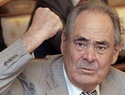В Татарстане остался последний миллиардер