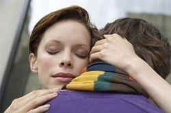 Как научиться прощать и просить прощения