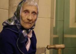 Петербургский мошенник нажил миллион на стариках