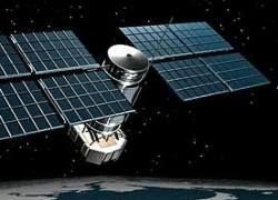 РФ за 3 года запустит на орбиту 11 спутников ГЛОНАСС