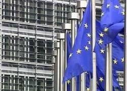 Чем Евросоюз будет заманивать Россию?