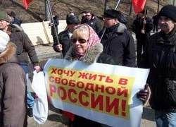 Модернизация России: начнем с мозгов