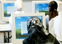 Индонезийские мусульмане хотят запретить Facebook