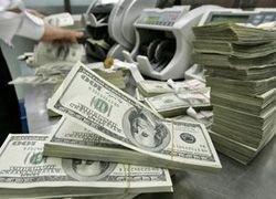 США выделили Грузии 53,3 миллиона долларов