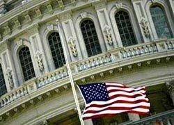 Сенат США одобрил выделение почти $100 млрд на войны