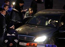 Убийство Руслана Ямадаева практически раскрыто