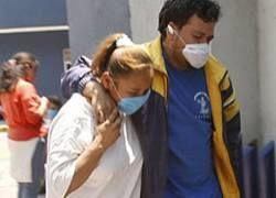 Свиной грипп поразил уже 42 страны