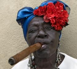 США хотят возобновить переговоры с Кубой об иммиграции