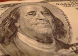 Бесценный доллар или почему в Америке нет инфляции