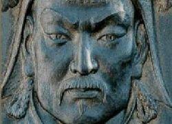 Монголия отметит 850-летие Чингисхана