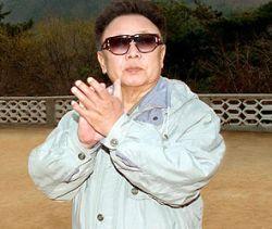 КНДР подтвердила проведение ядерного испытания