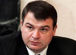 Военнослужащих РФ лишают отдыха за границей