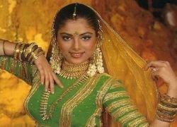 Какие болезни лечат индийские танцы