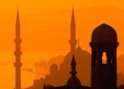 Москва набирает обороты на Ближнем Востоке