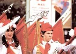 Наследие СССР — тотальный духовный дефицит   Общество Newsland ... 954c0582a89