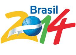 Объявлены города чемпионата мира по футболу-2014