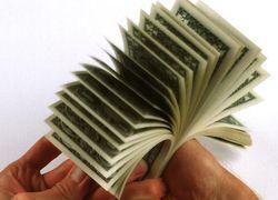 10 способов выгодно вложить накопленные сбережения