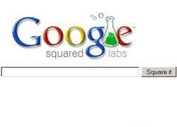фото поисковик гугл - фото 8