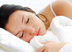7 способов лучше запоминать сны