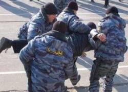 В России не обнаружили демократии