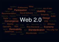 Web 2.0 стало миллионным английским словом