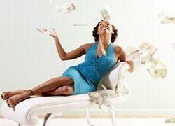 Forbes составил рейтинг самых богатых женщин мира