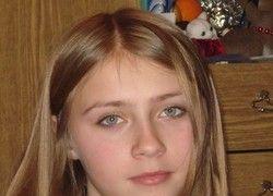 Убийство 15-летней Ани Бешновой: соучастники