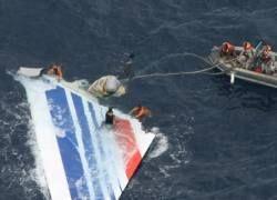 Итальянка, опоздавшая на упавший А330, погибла в ДТП