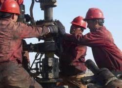 ОПЕК увеличит нефтедобычу при цене $100 за баррель