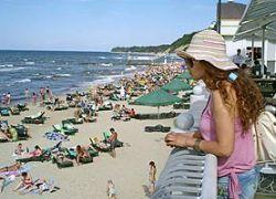 Депутаты встали на защиту денег туристов