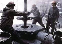 Россия не будет снижать добычу и экспорт нефти