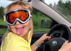 auto-imho.ru: проверь, матерят ли тебя водители