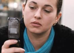 Россияне смогут голосовать через мобильный в октябре