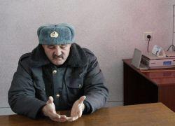 В Челябинской области участковый убил осведомителя
