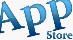 App Store — не магазин, а лотерея