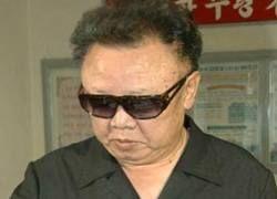 СМИ запутались в наследниках Ким Чен Ира