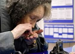 Госдума намерена улучшить жизнь российских пенсионеров