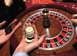 Московские казино закрываются досрочно