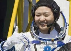Южная Корея построила космодром