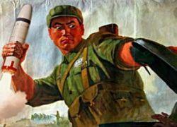 Санкции против Пхеньяна согласованы и расширены