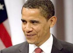 Что Обама успел сделать для Америки?