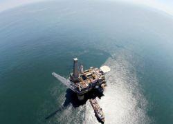 Энергетическое агентство РФ могут создать в 2009 году