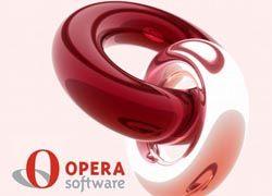 "Тысяча и одна \""фишка\"" браузера Opera"
